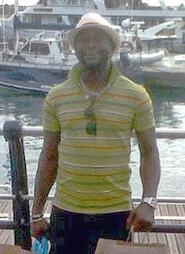 southbedsnews agency- luton.. (fairlys)..man drowned at sex party...edmund echukwu