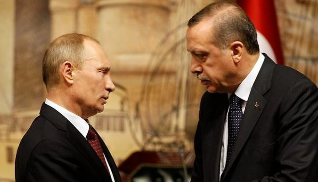 putin_erdogan-630x360