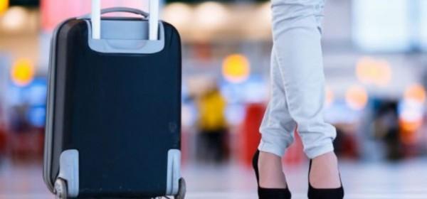 37432_suitcase-600x280 (1)