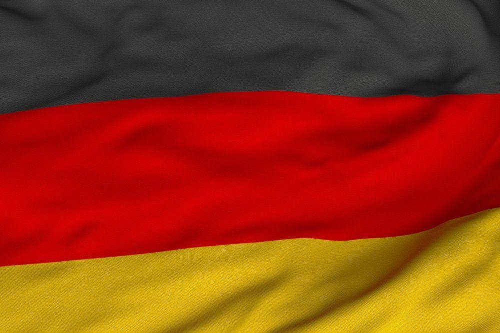 German-Flag-obrazek_duzy_4040798