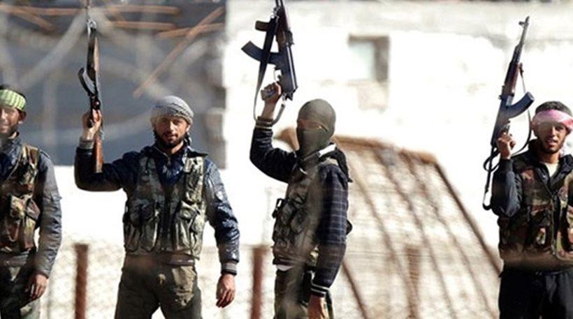 stratos syria