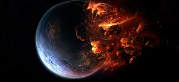 Katastrofi_Earth-600x275
