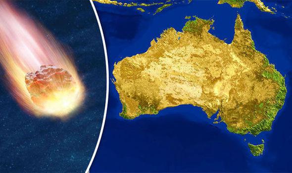 australia-714528