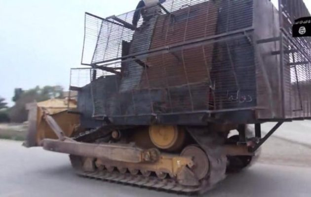 bulldozer-630x400
