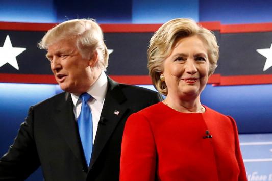 clinton_trump_debate2_533_355
