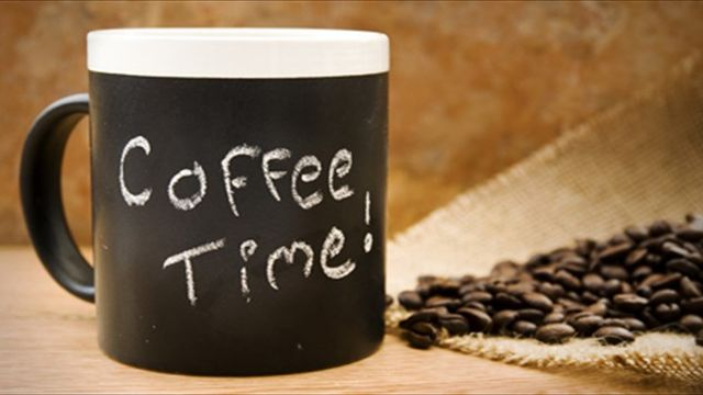 coffee-a640