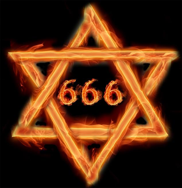 ebraioi 666