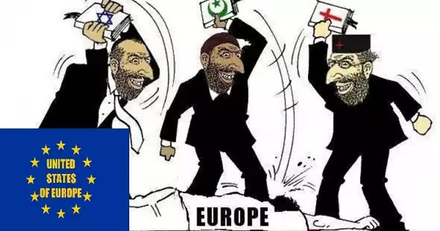 evropaiki-enosi-dimiourgithike-skopo-katastrepsi-evropi-feri-nea-pagkosmia-taxi