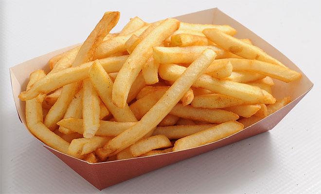 fate-me-to-kilo-den-mporeite-na-fantasteite-ti-therapeyoyn-oi-thganites-patates