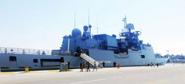 fregata-600x275