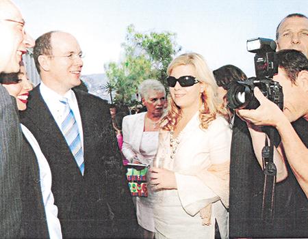 Αποτέλεσμα εικόνας για κλελια χατζηιωαννου 2004