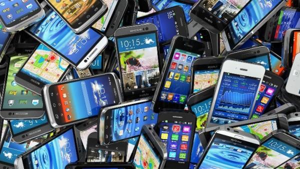 mobile-smartphones-600x338