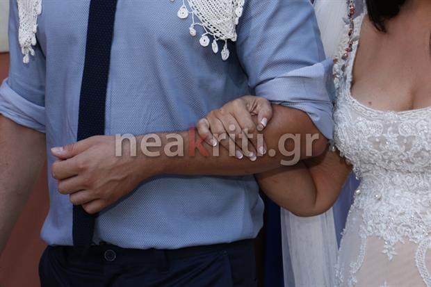 neakriti-news-image (1)