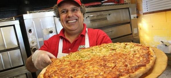 pitsa1