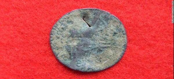 roman-600x275