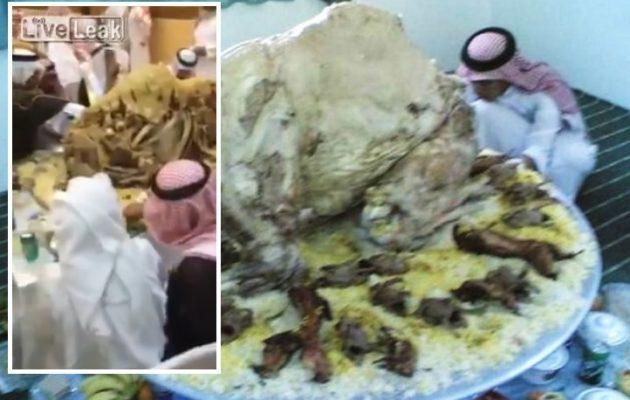 saudi-1-630x400