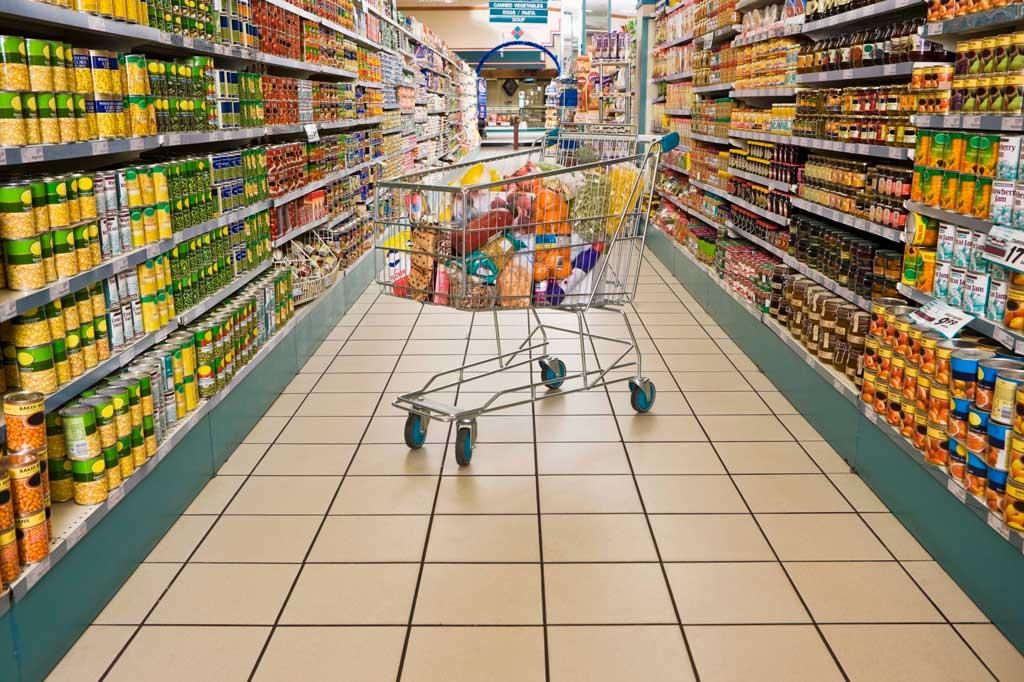 souper-market1_1_1