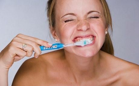 teeth_2013_11_8_14_50_54_b2
