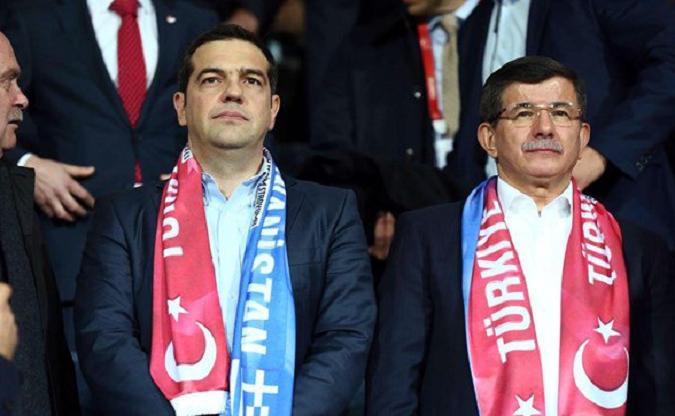 tsipras-tourkos2