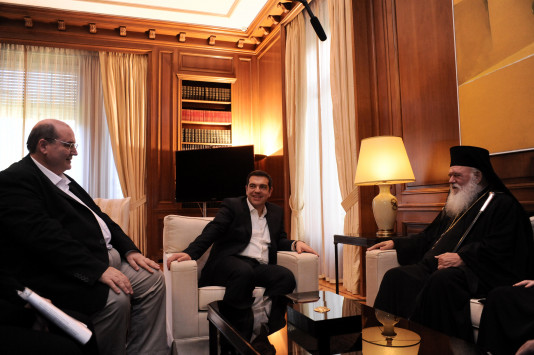 tsipras_ieronymos_filis_534_355