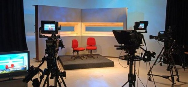 tv-studio2-600x278