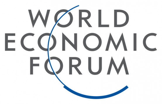 world-economic-forum-logo_554_355