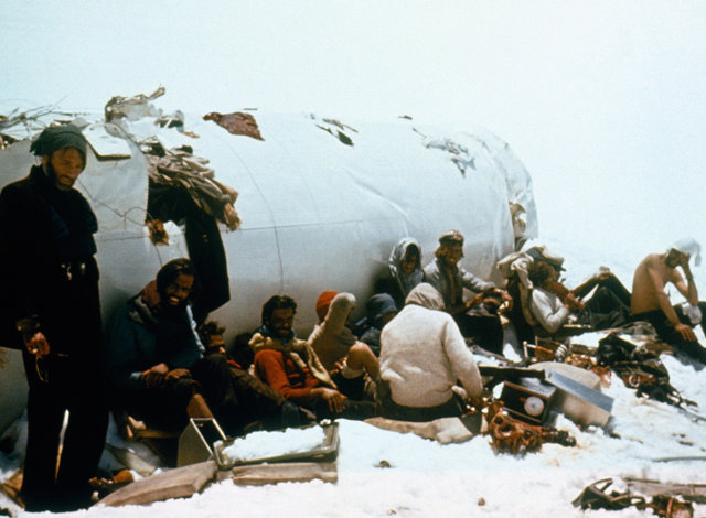 Andes_plane_crash-1972-2