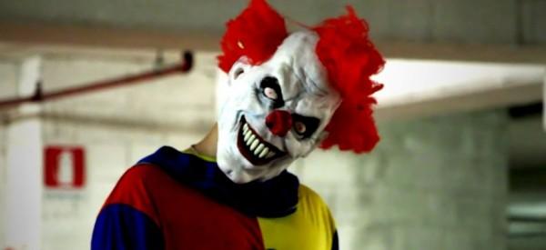 Clown_Attacks-600x275