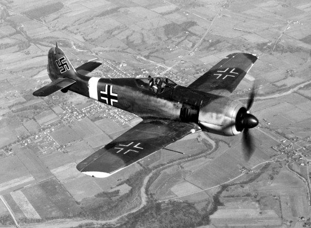 Focke-Wulf_FW-190