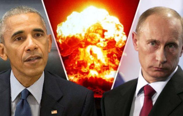 Obama-Putin-Russia-America-nuclear-war-630x400