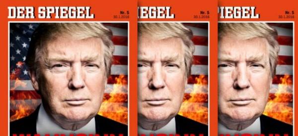 Spiegel_Trump-600x275