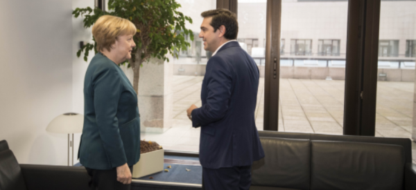 Tsipras_MerkelFront-600x275