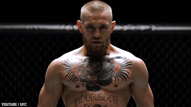 UFC_Conor_McGregor_Feature13
