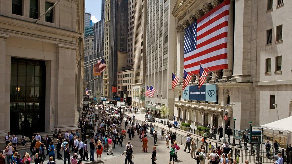 Wall-Street-Lower-Manhattan-53049
