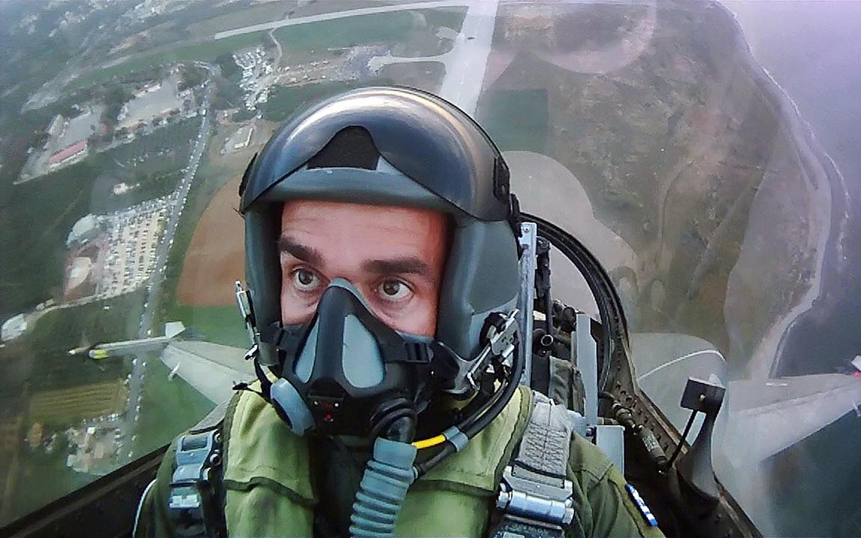 airshow_pilot