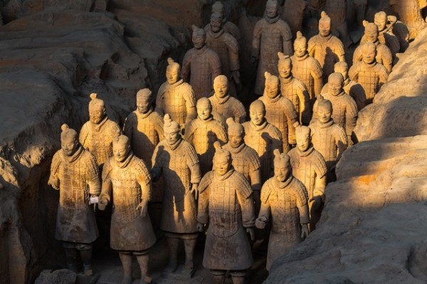 china-terra-cotta-warriors-file-600x400