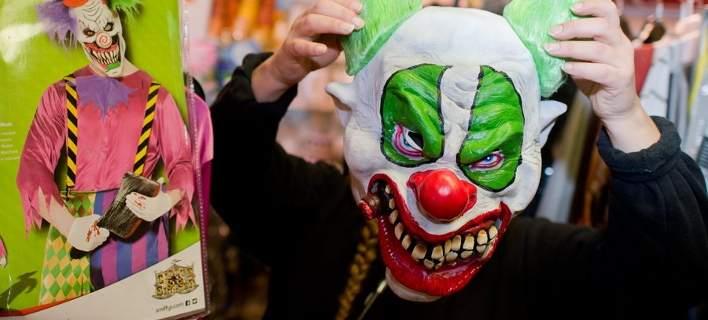 clown.25.10.708