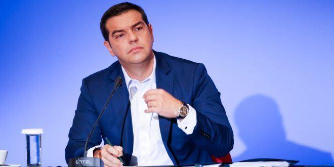 deth_tsipras_21-660x330
