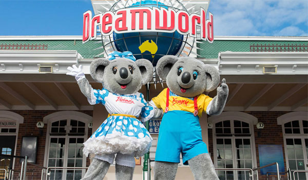 dreamworld_456561791