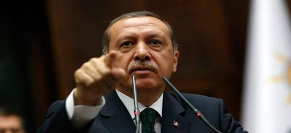 erdogan-600x275