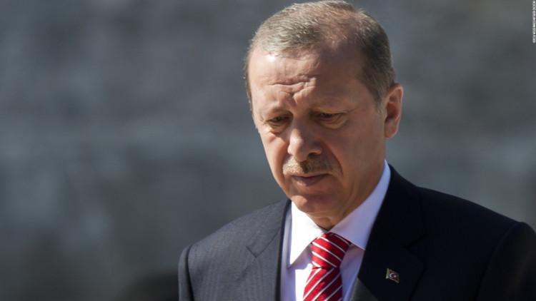 erdogan_skyftos