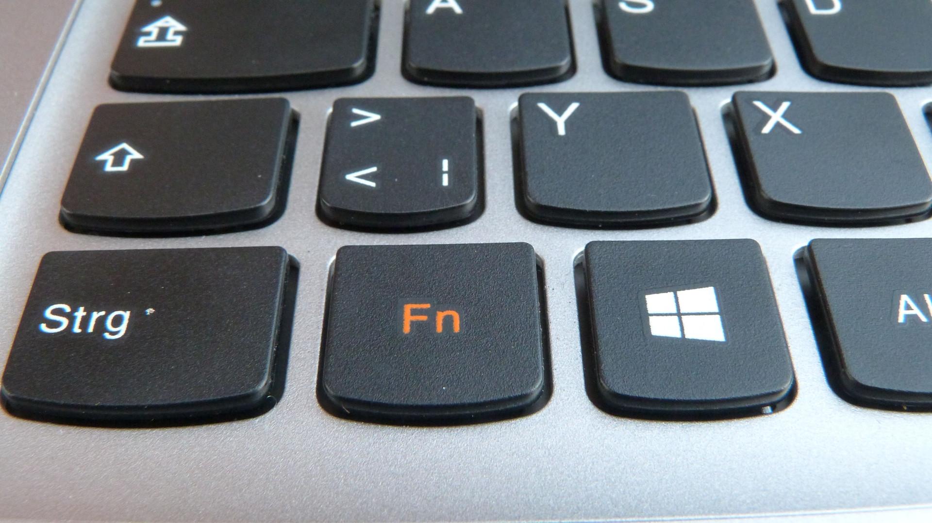f-keys-2-1920x1079