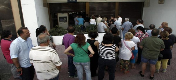 greece-in-shock-as-capital-controls-imposed.w_hr-600x275
