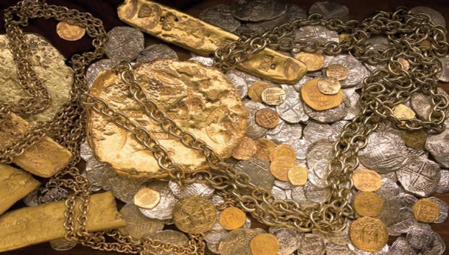 mel-fishers-treasure-museum-sebastian-fl501