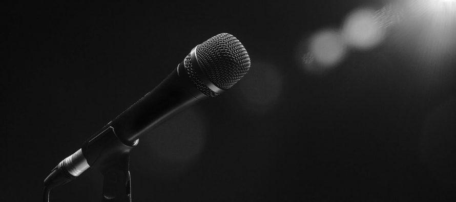 mikrofono-890x395_c (1)