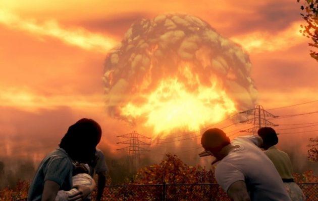nuclear_war-630x400