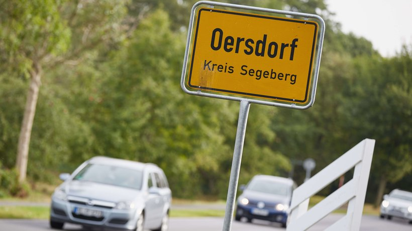oersdorf-buergermeister