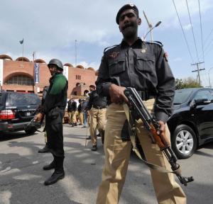 pakistan-police1462455115
