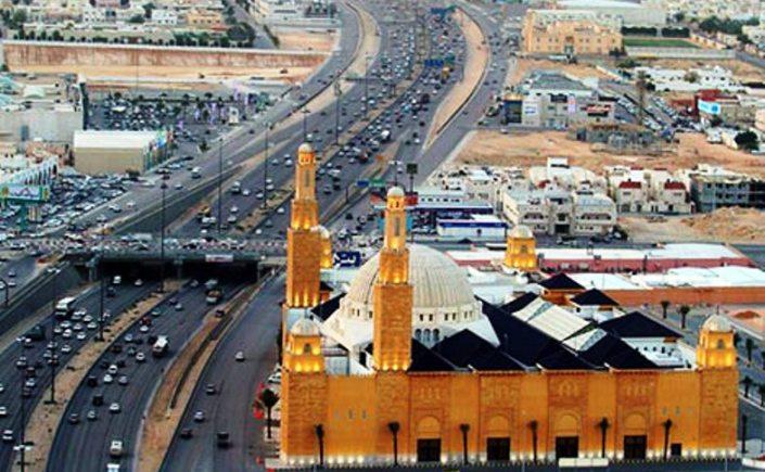 riyadh-saudi-arabia-cars-freeway1