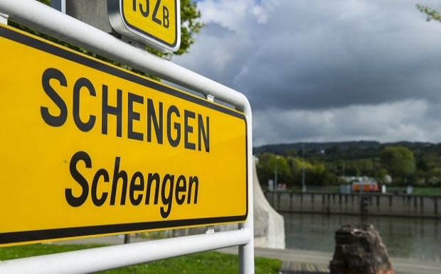schengen_2015_12_3_20_25_39_b1